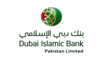 Dubai-Islamic