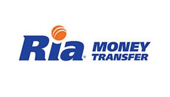 Ria-Money