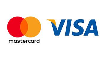 Visa-&-Master