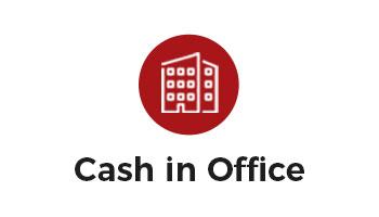 cash-in-office.jpg