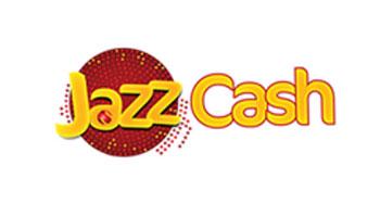 jazz-cash