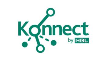konnect-HBL
