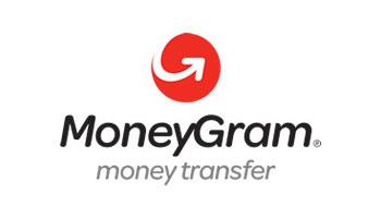 money-gram