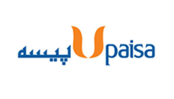 u-paisa